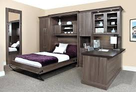 multipurpose bedroom wall bed multi purpose master bedroom