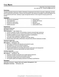 Simply Kfc Manager Resume Sample Shift Manager Resume