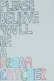 Dream Catcher Set It Off Lyrics tina Lyrics from Dream Catcher by Set It Off SET 'EM OFF 4