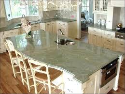 low maintenance countertops
