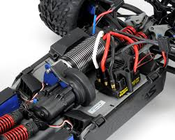 traxxas e revo brushless rtr monster truck w castle mamba tqi 2 4 traxxas e revo brushless rtr monster truck w castle mamba tqi 2 4ghz radio ba tra5608 cars trucks amain performance hobbies