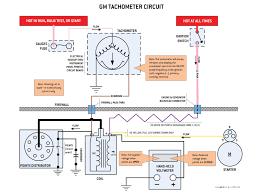 chevy wiring diagrams passenger car lucylimd collection prestolite 7613n alternator wiring diagram pictures or schematic pickup wiring schematics capacitor diagram