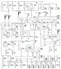 Camaro fog lights third generation body message boards heres the wiring diagram z28 camaro