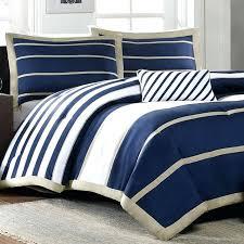 navy blue comforter comforter incredible best navy blue comforter sets ideas on navy regarding navy blue navy blue comforter