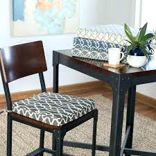 seat cushion for dining chair tie back dining chair cushions chair cushions chair back cushions with ties chair seat cushions dining seat pads for ercol