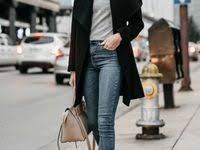 47 Best <b>jeans</b> outfit (for work) images | <b>Casual</b> outfits, Fashion, Clothes