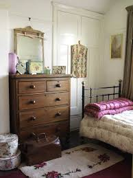 vintage look bedroom furniture. Plain Vintage Looking Bedroom Furniture Intended For How To Create A Style Real Homes Look R