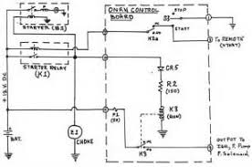 onan transfer switch wiring diagram images onan generator wiring diagram manual