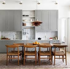 Pinterest Called It, Gray Is The Next Big Color Trend. This Yearu0027s Popular  Gray Awesome Ideas