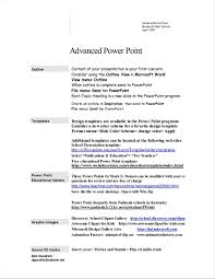 Format In Word Ledger Paper Federal Employement Resume Pdf Free