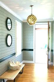 small entryway lighting. Entry Lighting Ideas New Small Entryway  For Light