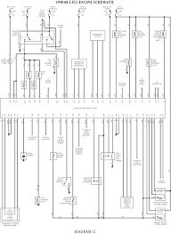 acura integra alarm wiring diagram basic guide wiring diagram \u2022 1998 acura integra alarm wiring diagram at Integra Alarm Wiring Diagram