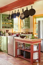 kitchen paint color ideas contemporary blue kitchen cupboards best colors paint color ideas