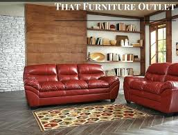 ashley furniture outlet cherry hill nj ashleys market st