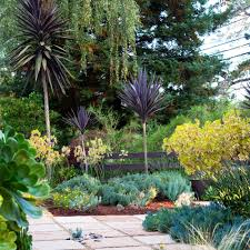 front yard landscape design ideas pictures. front yard landscape design ideas pictures g