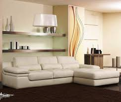 Shelf Decorations Living Room Living Room Shelving Ideas Gallery 4moltqacom