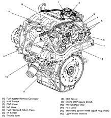 2002 isuzu rodeo pcv engine image for user manual fuel tank diagram 2002 engine image for user manual