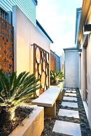 outdoor wall decor ideas new patio wall art or patio wall decorations outdoor wall decor front of house best outdoor inspirational patio wall art