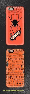 phone case stock yashmehta mary beth pink chandelier iphone 6 case new 29 best pin win holiday edition images on