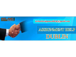 Write my assignment ireland pepsiquincy com Write my paper for me   lovebugsofdevon com French German ICT write my assignment ireland Maths Physics SECTIONS    About Us Bookshop