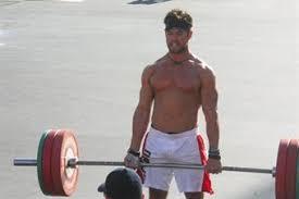 rich froning jr crossfit elite athlete profile