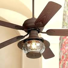 best small ceiling fan with light small outdoor ceiling fans with light small outdoor ceiling fans