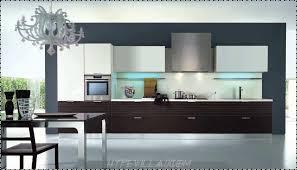 Kitchen Interior Design Home Design Ideas - Kitchen interiors