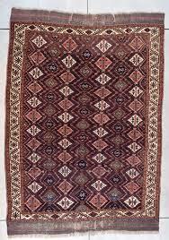 7770 antique chodor rug 6 8 x 9 3