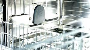 dishwasher reviews 2016. Asko Dishwasher Reviews D5424ss 2016