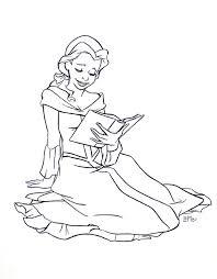 belle by laurenmontgomery belle by laurenmontgomery