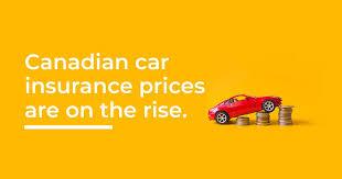 car insurance s rising in ontario and alberta falling in atlantic canada trates ca