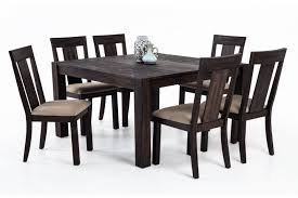 charming inspiration bobs furniture dining room home remodel ideas blake 7 piece set bob s inside sets rooms chairs