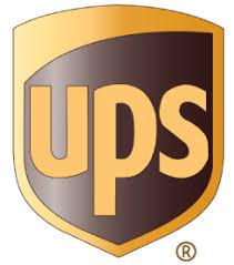 UPS - BarcodeShipping