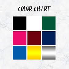 Nbfu Decals Logo Jacadi White Set Of 2 Premium