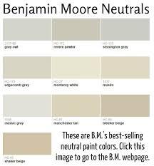 popular neutral paint colorsMost Popular Neutral Paint Colors Modest  royalsapphirescom