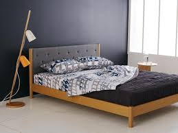 Mid Century Modern Bedroom Sets Diy Mid Century Modern Floor Lamp Mid Century Modern Floor Lamp