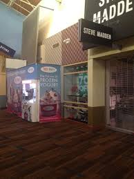 Frozen Yogurt Vending Machine Franchise Inspiration VEND Conversations GENERATION NEXT FR Yahoo Finance