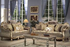 Victorian Sofa Set Full Size Furniture Attractive Victorian