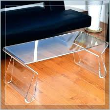 glass table top protector glass table remarkable table top protector s acrylic covers clear table top