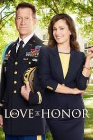 watch men of honor 123movies full movies online 123moviess net for love and honor