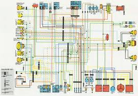 cb400t wiring diagram wiring diagram site cx500 wiring diagram wiring diagram site cb400 wiring diagram cb400t wiring diagram