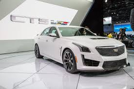 2018 cadillac v series. simple 2018 2018 cadillac cts coupe price throughout cadillac v series