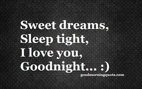 Goodnight I Love You Quotes Delectable Goodnight I Love You Quotes To Print Best Quotes Everydays