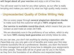 write my essay pay to write my essay waimeabrewingcom pay to write my essay waimeabrewingcom