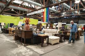Chicago s best thrift stores for secondhand and resale shopping