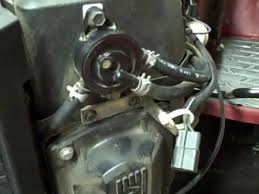 murray riding mower solenoid location wiring diagram for car engine tractor solenoid wiring diagram furthermore 1 4 hp murray riding lawn mower wiring diagram further 195228