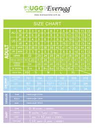 Men S Wearhouse Size Chart Unmistakable Mens Warehouse Size Chart 2019