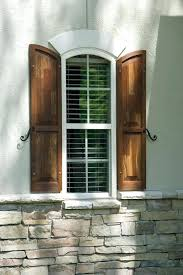 window wall cost how to decrease your new window cost cost to add window to brick window wall