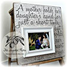 Card From Mother To Daughter On Daughter S Bridal Shower Google
