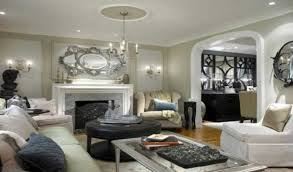 living room victorian lounge decorating ideas. Victorian Living Room Decorating Ideas Home Interior Ideas. Astounding Lounge Gallery - Best . I